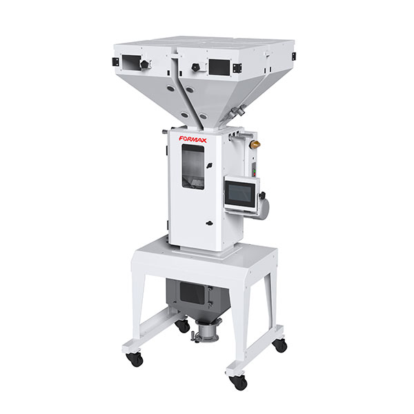 FGB Series Gravimetric Blender